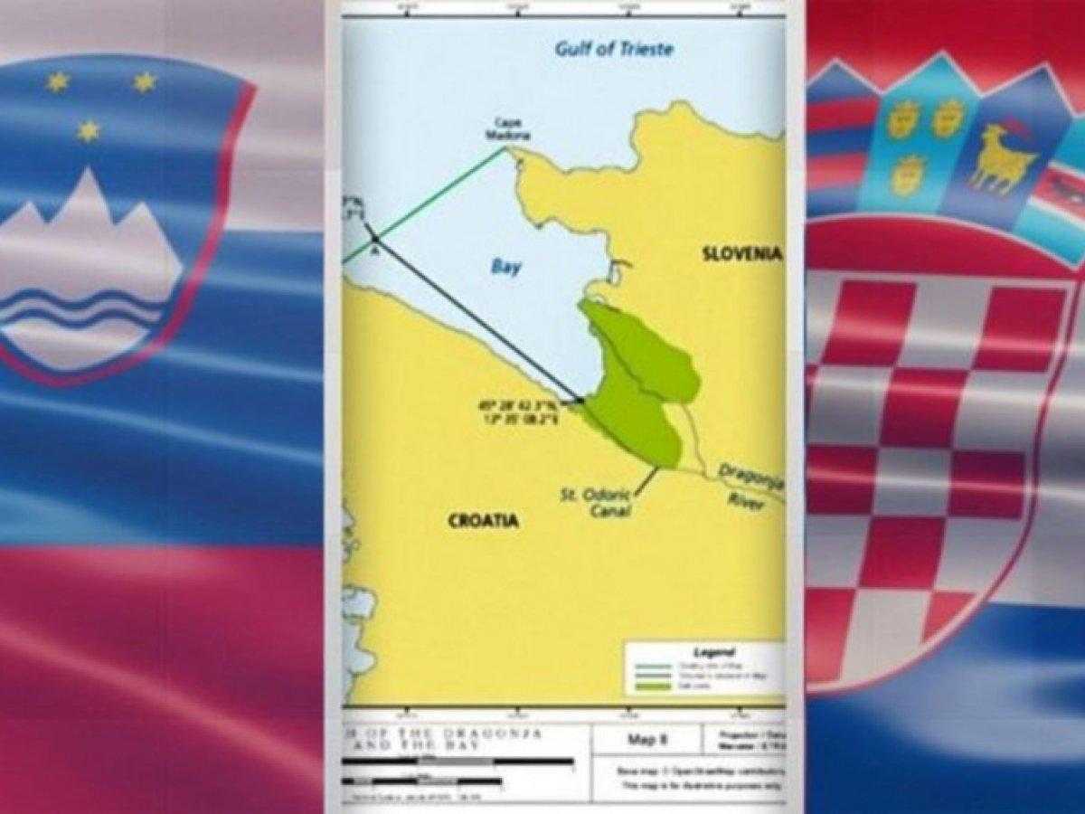 Novi posli Matjaža Kovačiča: svetuje dolžnikom Skupine